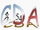 CDA 54
