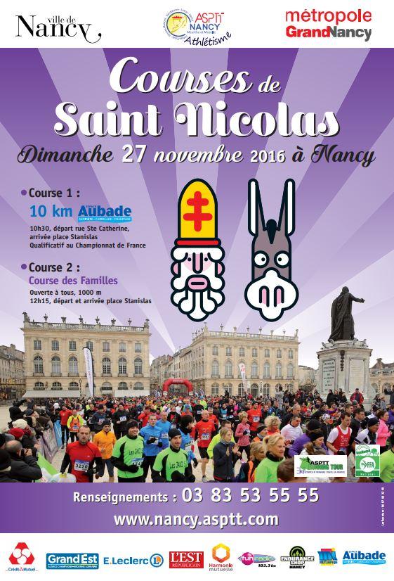 saint_nicolas_2016