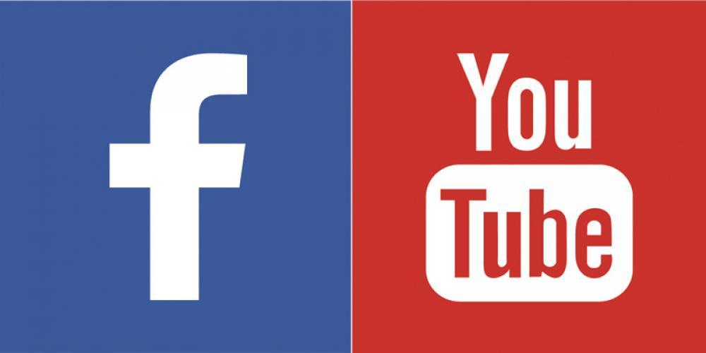 FACEBOOK Comment fonctionne l'algorithme de Facebook (et